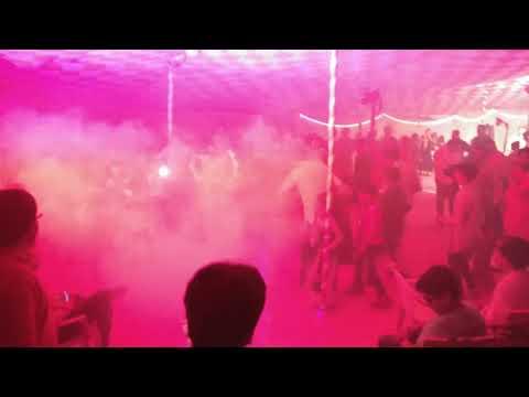 DJ SQUARE EVENTS