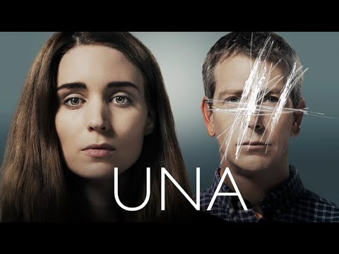 Una - Official Trailer