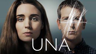 Una   Official Trailer