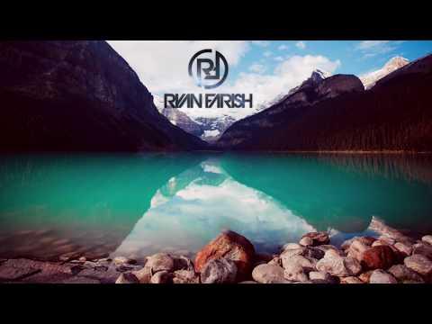 Ryan Farish - Instrumental Chillstep Mix [1 Hour]