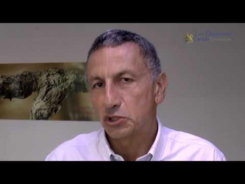 Philippe PETIT présente sa vision pour la Martinique