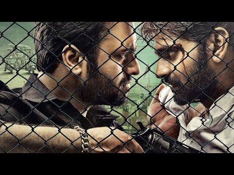 Sree Vishnu Latest Hit Movie | 2020 Latest Telugu Movies | Appatlo Okadundevadu