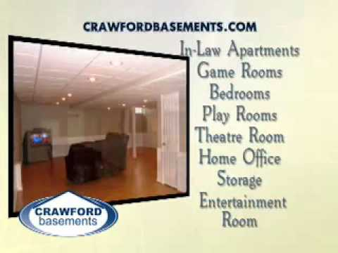 Remodeling Rochester NY Call Us Now 48 48 48 YouTube Unique Basement Remodeling Rochester Ny