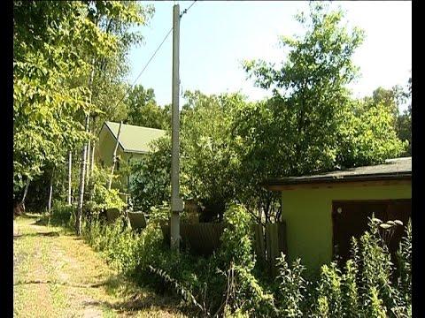 В Калининградской области снизились цены на дачные участки