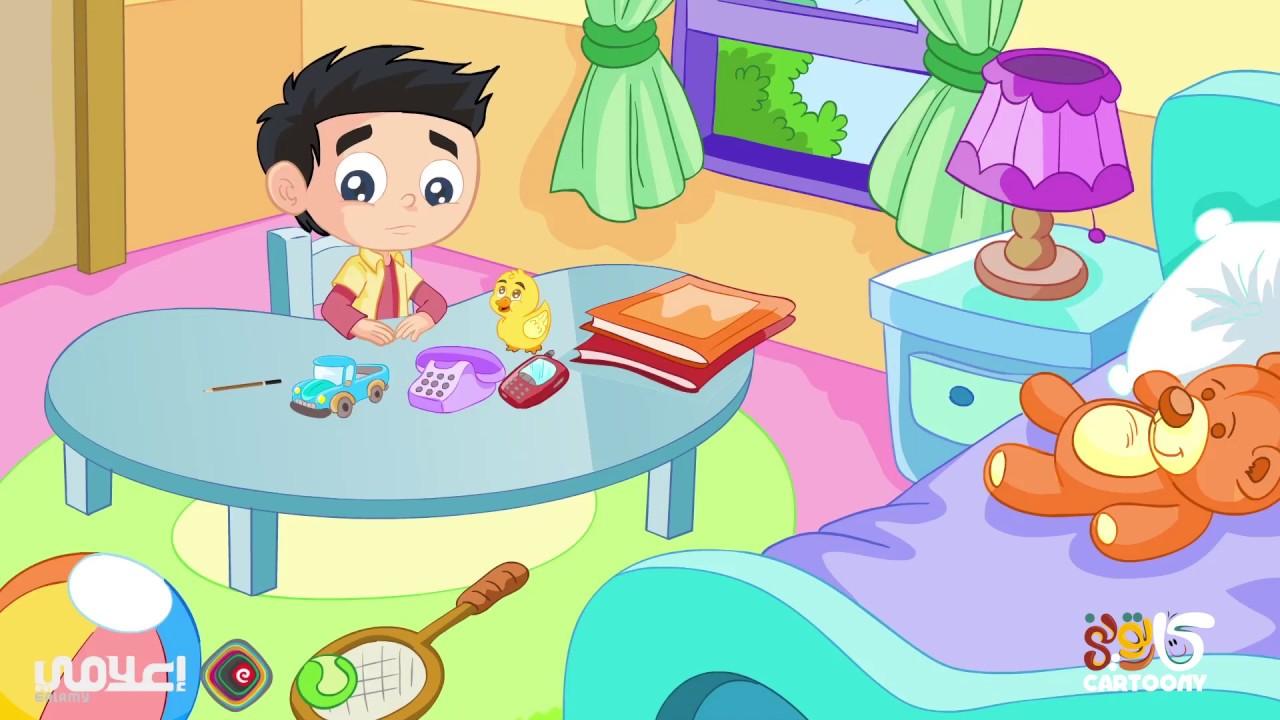 برومو كارتونى اعلامى Family Guy Character Fictional Characters