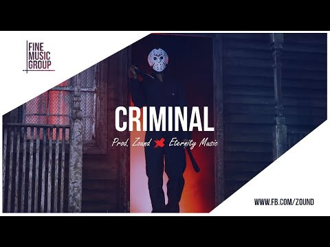 Beat Instrumental de Trap / Rap 2018 - Pista de Malianteo Estilo Bad Bunny, Paulo Londra, Cazuu