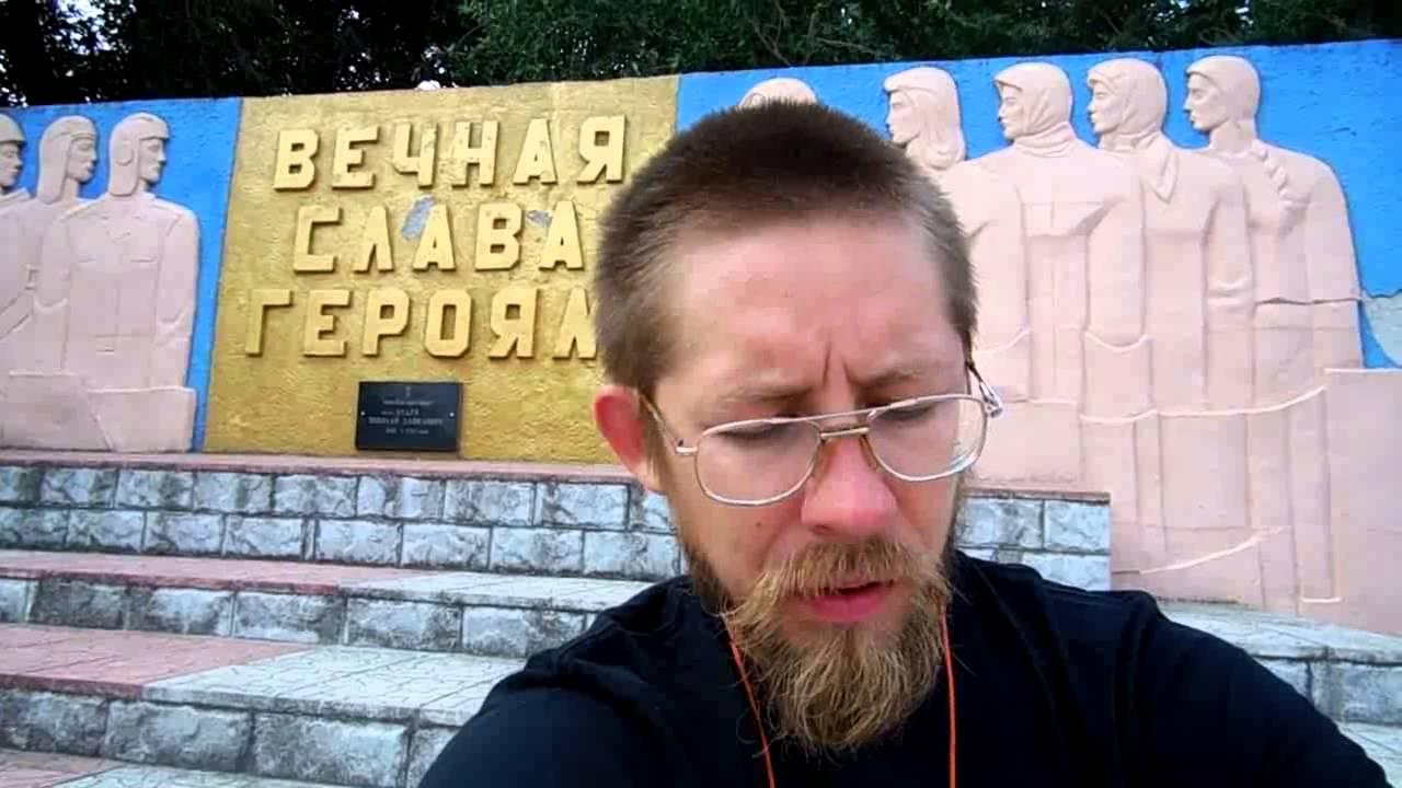 ФАНТАСТИКА / Игра Эндера. Голос Тех, Кого нет. Рецензия на чашку кофе
