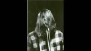 Nirvana-Anorexorcist 1987