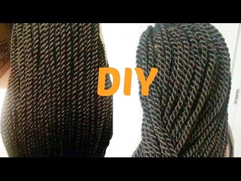 how-to-:-twist-braids-|-crochet-method