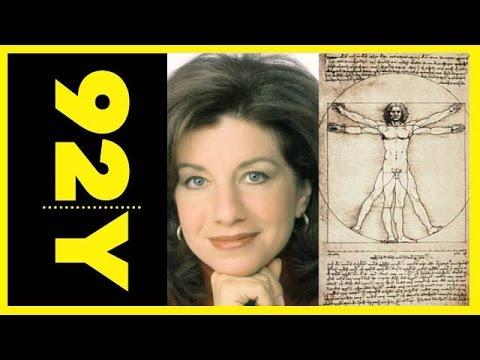 Psychobiography with Gail Saltz: On the Genius of Leonardo D