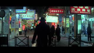 Vengeance (2009) HD Movie Trailer By Ahs2m.mp4
