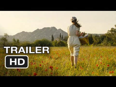 The WellDigger's Daughter  2012 HD Movie