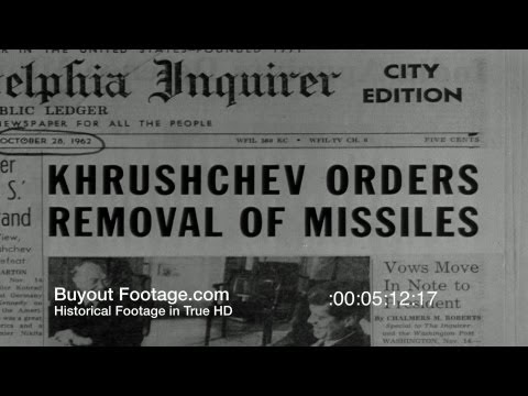 cuban missiles and the cold war essay