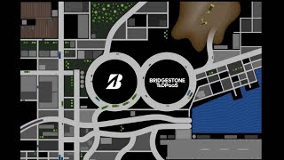 homepage tile video photo for Bridgestone Tires and Diversified Products as a Solution