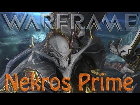 default prime matchmaking