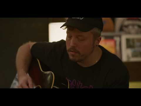 Jason Isbell and the 400 Unit - Be Afraid - Behind The Scenes