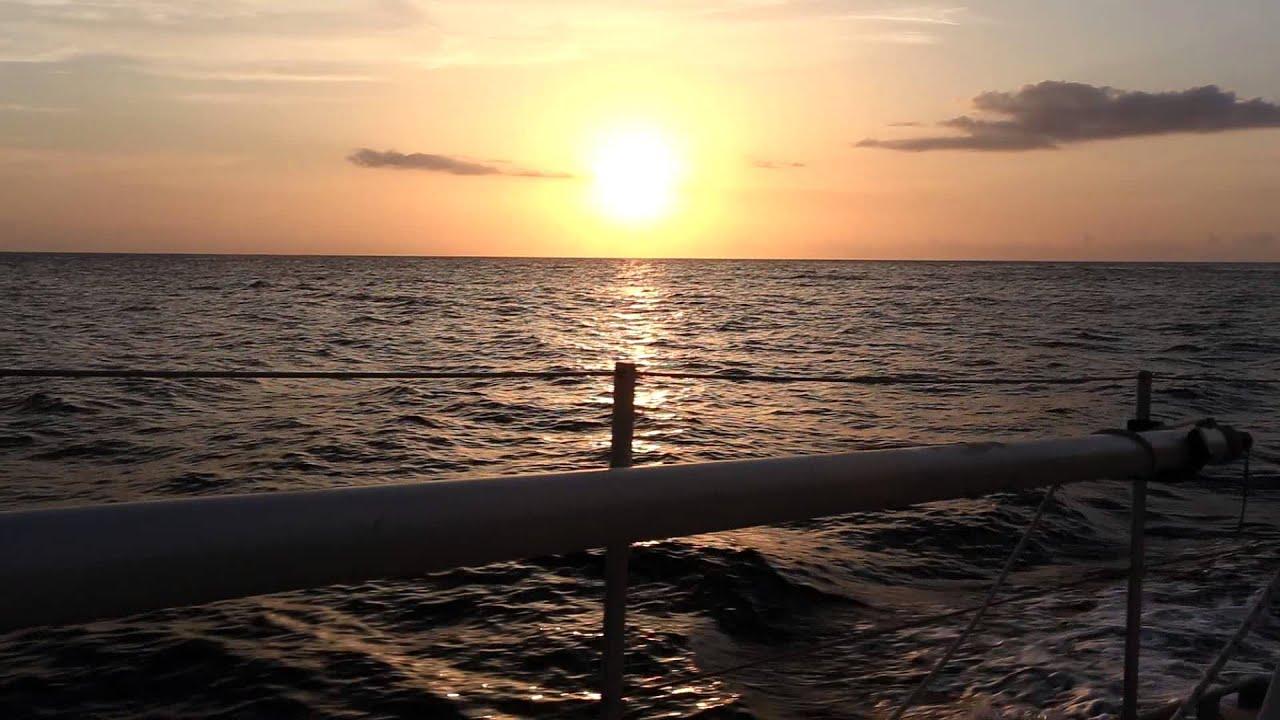 Sailing in the caribbean 2013 st maarten ile forchue dominica sailing in the caribbean 2013 st maarten ile forchue dominica st lucia sciox Images