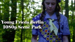 OITNB young Frieda Berlin 1080p