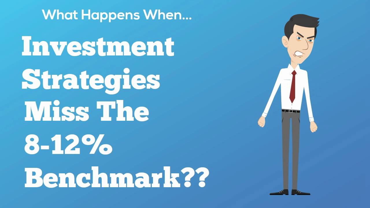 TSP Investing Strategy & Allocation Guide
