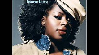 Watch Angie Stone You Dont Love Me video