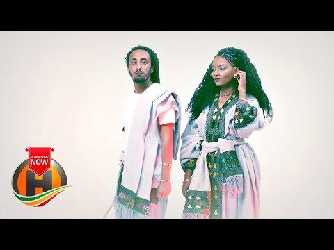 Miki Hailu - Germaye Gafo - New Ethiopian Music 2019
