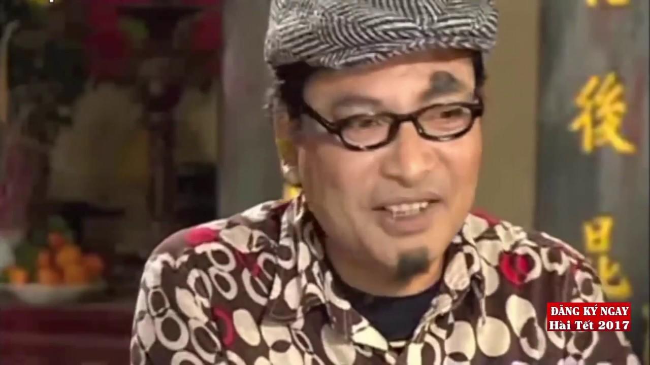 Khách Tây Đại Gia | Phim Hài Tết