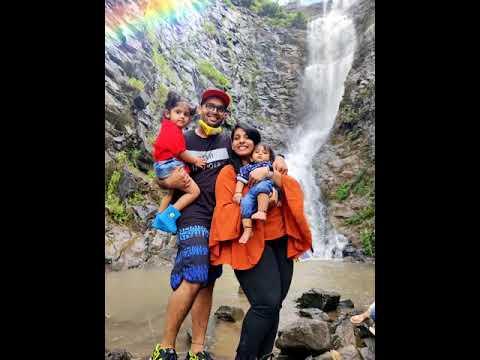 shirvane waterfall wid
