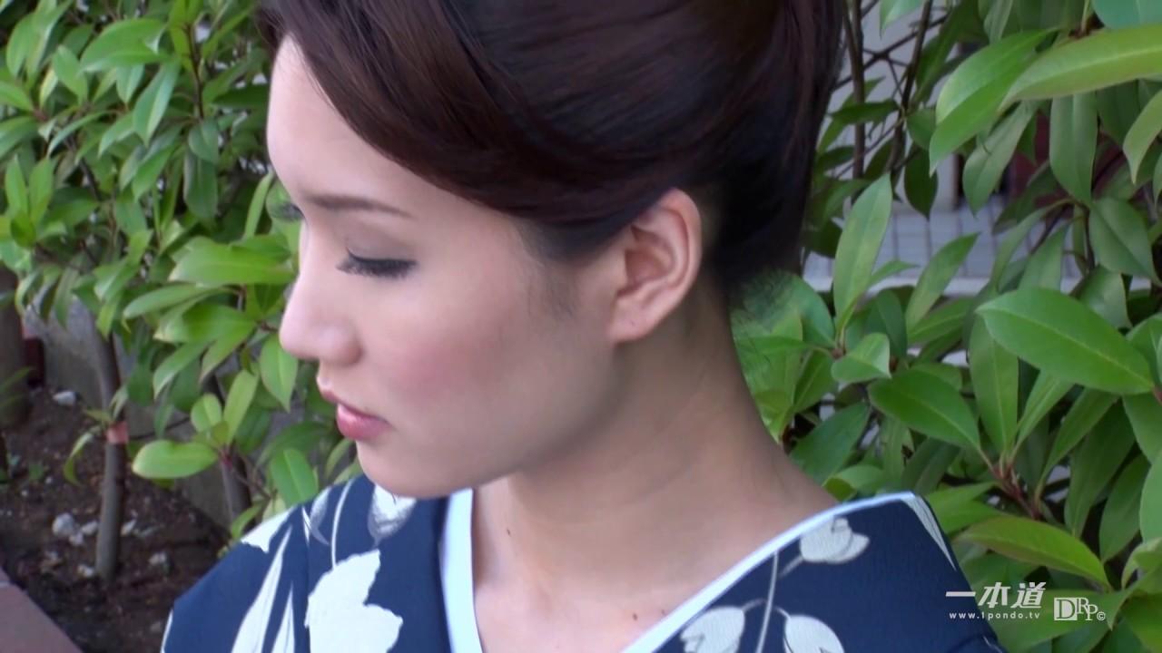 椎名 舞 無 修正 動画