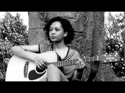 Irina-R - Sailor (acoustic song) - Official video