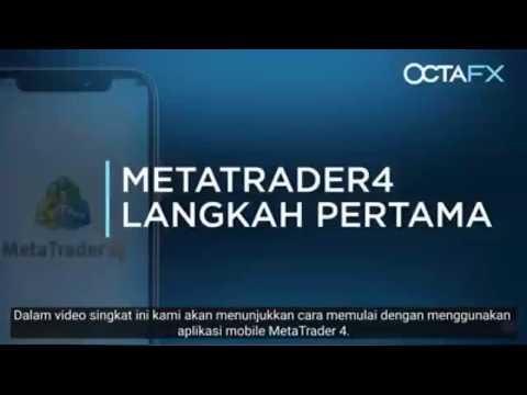 cara-menggunakan-platfrom-trading-mt4-octafx-di-smartphone-anda