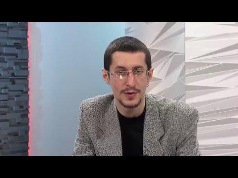 Чернівецький Промінь: Чорним по Білому | Випуск #1