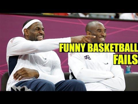 笑える   面白   |バスケットボールはコンパイル2016失敗します  |究極のスポーツは失敗します  最高のビデオ2016を失敗しました