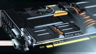 evga geforce gtx 780 w acx cooling overview