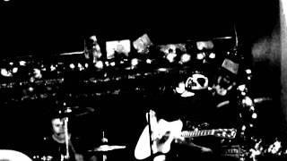 Loud Inc - Dancing in the moonlight (live @ Engelen,Stockholm)