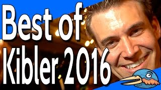 Best of Kibler - One Year of ""