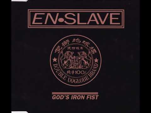 Enslave  In Stasis