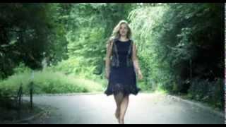 видео марина булаткина модель