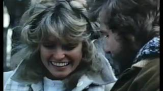"""Love Keeps Getting Stronger Everyday"" ~From Farrah Fawcett Film ""Somebody Killed Her Husband"""