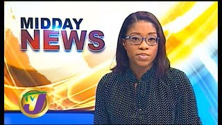 JLP Conference | PM Put Electorate on Notice - November 24 2019 - TVJ Midday News