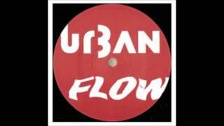 c-rock - funky dope track (original)