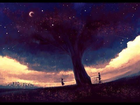 Nightcore - Maybe IDK