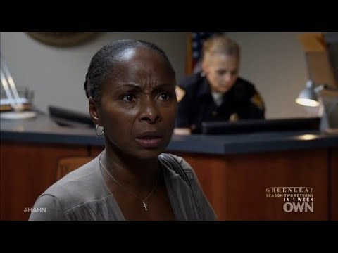 """(REVIEW) The Haves And The Have Nots """"A Broken Mirror"""" (RECAP)"""