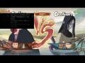 Naruto und Battle Pass lvln