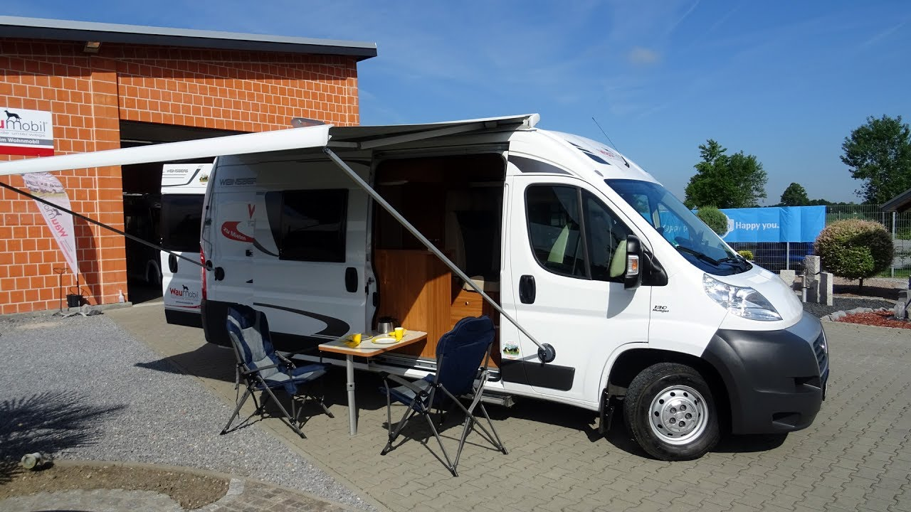 campingbus mieten vw california campingbus mit. Black Bedroom Furniture Sets. Home Design Ideas