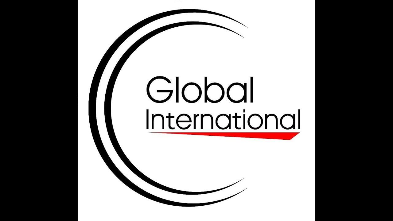 Global International - Ankara Projeleri Dış Cephe Renovasyonları