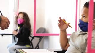 Superabilitee parent testimonial 2-Can your child read? Let us help. 1-888-838-READ