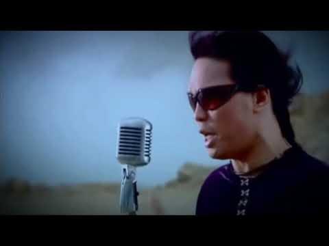 Dewa 19 - Laskar Cinta [Official Music Video Clip HD]
