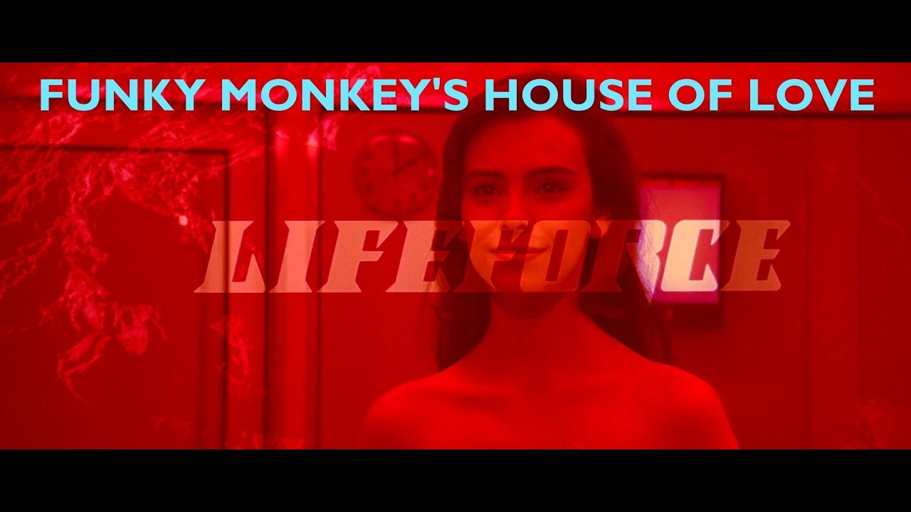 Download House of Love: LifeForce