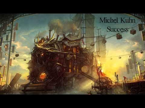 Happy Steampunk Music - Success by Michel Kuhn