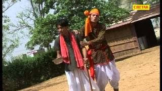 Jab Teri Doli Nikali Jayegi Lahriyo Chetawani Bhajan Raj Kumar Swami Rajsthani Satsangi Chetak Casse